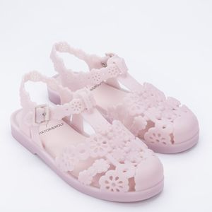 32987-Melissa-Possession-Lace-Viktor-And-Rolf-RosaTuleLeitoso-Variacao3