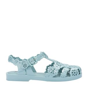 32987-Melissa-Possession-Lace-Viktor-And-Rolf-VerdePastel-Variacao1