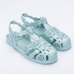 32987-Melissa-Possession-Lace-Viktor-And-Rolf-VerdePastel-Variacao3
