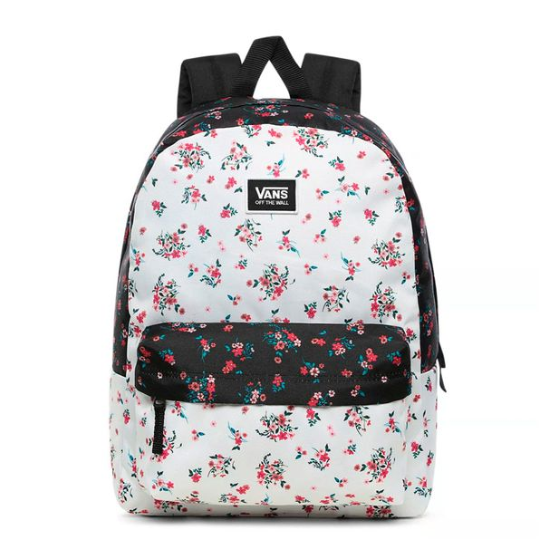 VN0A3UI7ZKW-Mochila-Vans-Realm-Classic-Beauty-Floral-Patchwork-variacao1