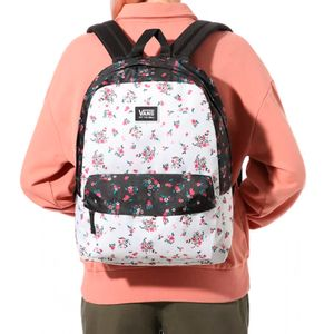 VN0A3UI7ZKW-Mochila-Vans-Realm-Classic-Beauty-Floral-Patchwork-variacao5