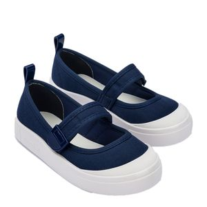 32931-Mini-Melissa-Basic-INF-Branco-Azul-Variacao3
