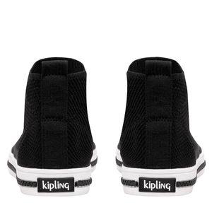 60467-Tenis-Kipling-Cano-Alto-Malha-900-variacao4