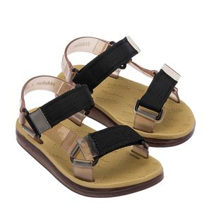 32972-MINI-MELISSA-PAPETE-RIDER-BEGEBEGE-VARIACAO3