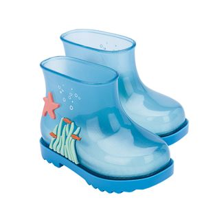 32866--Mini-Melissa-Under-The-Sea-Boot-Bb-AzulTransparenteazul-Variacao3
