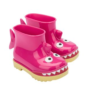 32866--Mini-Melissa-Under-The-Sea-Boot-Bb-Rosaamarelo-Variacao3