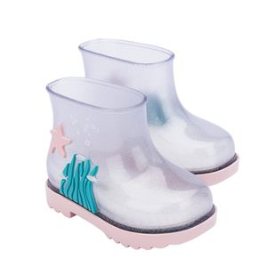 32866--Mini-Melissa-Under-The-Sea-Boot-Bb-Vidroglitterrosa-Variacao3