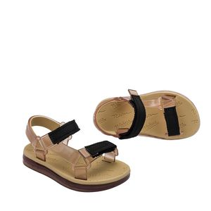 32972-MINI-MELISSA-PAPETE-RIDER-BEGEBEGE-VARIACAO4