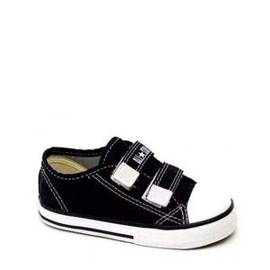 CK05080002-Tenis-All-Star-Ct-Border-V2-Preto-variacao1