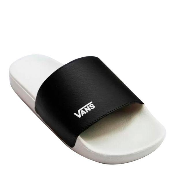 VNBA45JQTF0-Slide-Vans-Black-True-White-variacao1