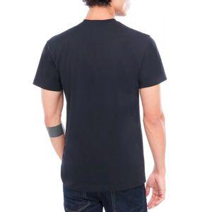 VNOA4BRWY28-Camiseta-Vans-Logo-Preto-Branco-variacao2