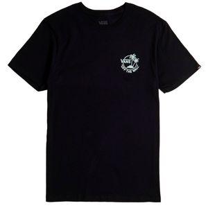 VNOA3HOPZHQ-Camiseta-Vans-Black-Bay-variacao1