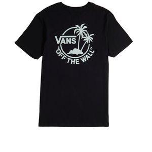 VNOA3HOPZHQ-Camiseta-Vans-Black-Bay-variacao2