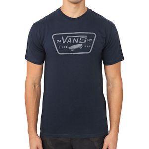 VNDA4A57HLV-Camiseta-Vans-Navy-Frost-Gr-variacao1