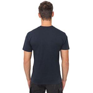 VNDA4A57HLV-Camiseta-Vans-Navy-Frost-Gr-variacao2