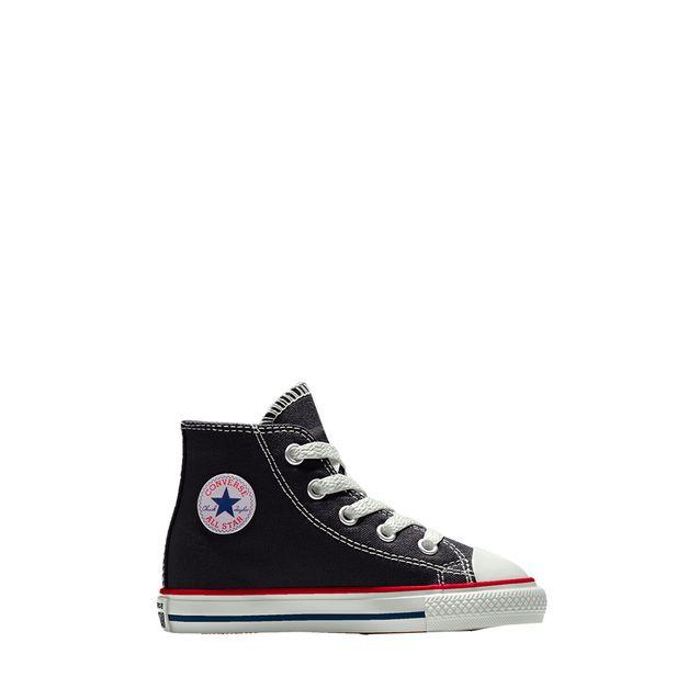 CK00030007-Converse-Chuck-Taylor-Baby-Preto-Branco-Vermelho-variacao1