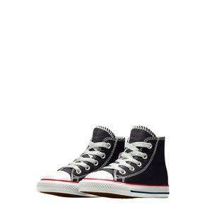 CK00030007-Converse-Chuck-Taylor-Baby-Preto-Branco-Vermelho-variacao3