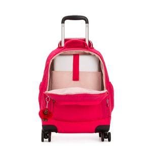 I4879-Kipling-Zea-Pink-09F-variacao3