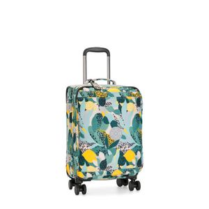 I7211-Kipling-SPONTANEOUS-S-Urban-Jungle-9L-variacao1
