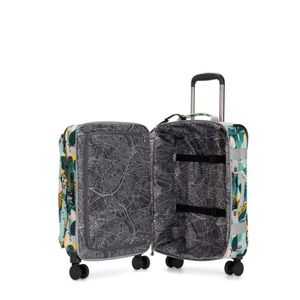 I7211-Kipling-SPONTANEOUS-S-Urban-Jungle-9L-variacao2