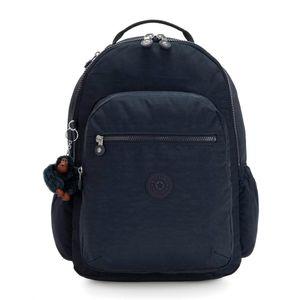 21316-Kipling-Seoul-Go-True-Blue-Tonal-4DX-variacao1
