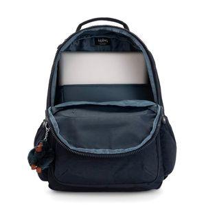 21316-Kipling-Seoul-Go-True-Blue-Tonal-4DX-variacao3