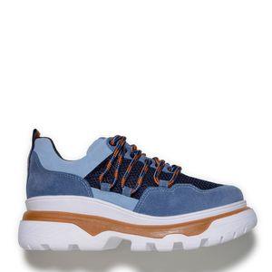 04520099-tenis-Farm-sideral-basico-azul-seco-variacao2--2-