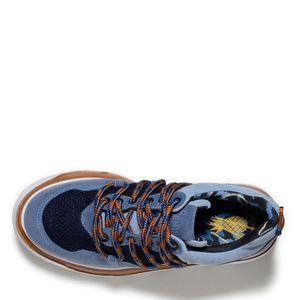 04520099-tenis-Farm-sideral-basico-azul-seco-variacao2--1-