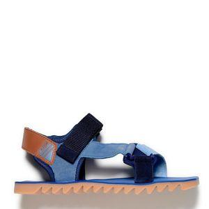 05920003-sand-rast-quadrada-velcro-azul-seco-variacao1