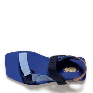 05920003-sand-rast-quadrada-velcro-azul-seco-variacao2