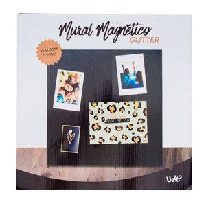 29312-Mural-magnetico-Uatt-glitter-preto-variacao1