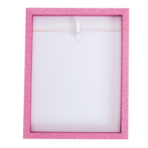 29315-porta-retrato-clip-Uatt-glitter-rosa-variacao1