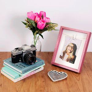 29315-porta-retrato-clip-Uatt-glitter-rosa-variacao3