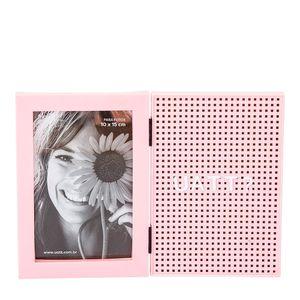 27972-Porta-retrato-com-letreiro-Uatt-cor-de-rosa-variacao1