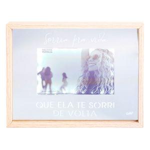 29100-Porta-retrato-Uatt-espelho-led-sorria-pra-vida-variacao1
