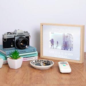29100-Porta-retrato-Uatt-espelho-led-sorria-pra-vida-variacao3