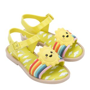 33261-MINI-MELISSA-MAR-SANDAL-SUNNY-DAY-INF-BEGE-AMARELO-VARIACAO1