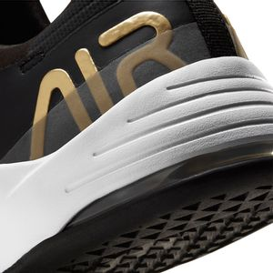 CJ0842005-Tenis-Nike-WMNS-Air-max-Bella-Tr3-variacao7