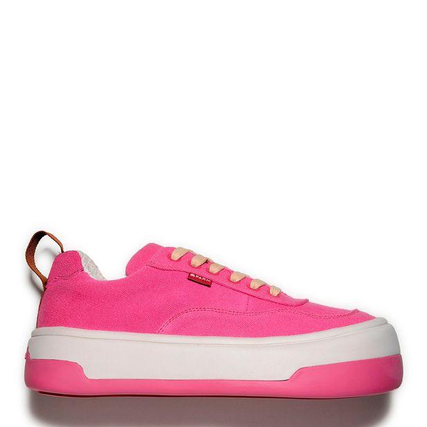 560-tenis-farm-disco-basico-liso-rosa-gandaia-variacao1