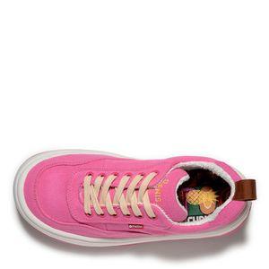 560-tenis-farm-disco-basico-liso-rosa-gandaia-variacao2