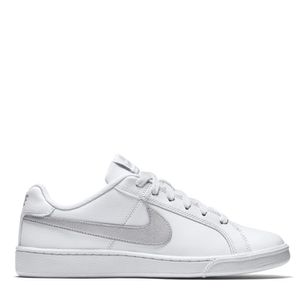 749867100-Tenis-Nike-Wmns-Courto-Royale-variacao1