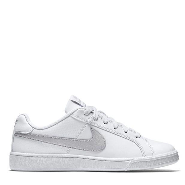 749867100-Tenis-Nike-Wmns-Courto-Royale-variacao1