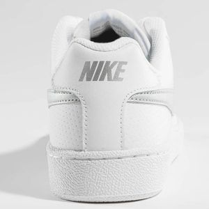 749867100-Tenis-Nike-Wmns-Courto-Royale-variacao5
