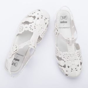32987-Melissa-Possession-Viktor-And-Rolf-Branco-variacao5