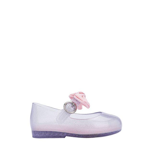 33348-Mini-Melissa-Sweet-Love-Princess-Bow-Baby-RosaTransparente-Variacao1