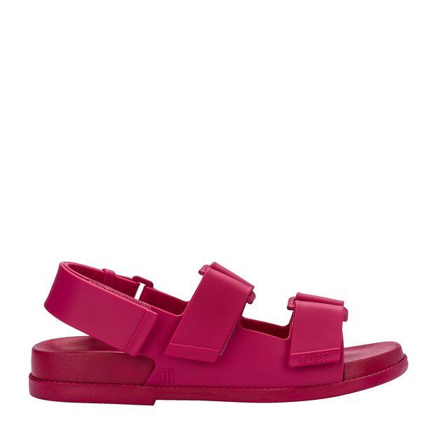 32994-melissa-papete-pretty-ad-rosa-escuro-variacao1