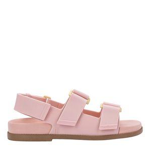 32994-melissa-papete-pretty-ad-rosa-variacao1