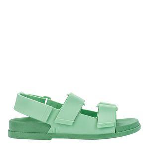 32994-melissa-papete-pretty-ad-verde-variacao1