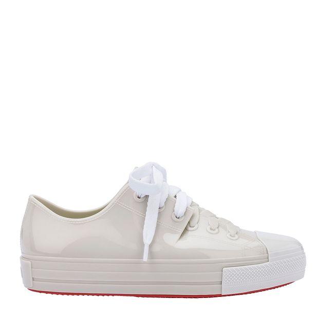 32941-Melissa-Squad-Sneaker-Begebrancavermelha-Variacao1