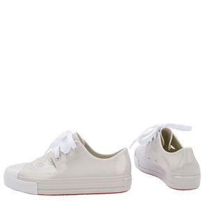 32941-Melissa-Squad-Sneaker-Begebrancavermelha-Variacao5